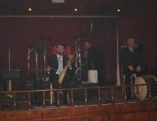 Αντάμωμαν 2006