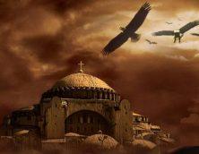 29 Μαίου 1453: Η Άλωση της Πόλης
