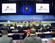 Η Γενοκτονία των Ελλήνων στο Ψήφισμα του Παγκόσμιου Φόρουμ στο Ερεβάν