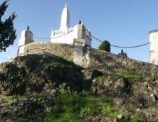 Οι Κερασουνταίοι αρνούνται να σηκώσουν στις πλάτες τους τα εγκλήματα του Τοπάλ Οσμάν