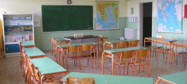 Αναμένουμε από το Υπουργείο να επιδείξει την ίδια ευαισθησία ενημέρωσης των μαθητών