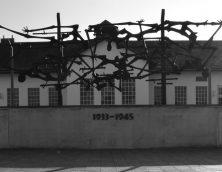 27 Ιανουαρίου: Διεθνής Ημέρα Μνήμης των Θυμάτων του Ολοκαυτώματος