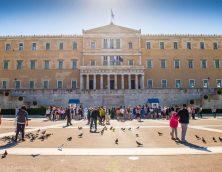 24.02.1994: Η Βουλή των Ελλήνων αναγνωρίζει την 19η Μαΐου ως ημέρα μνήμης της Γενοκτονίας των Ελλήνων του Πόντου
