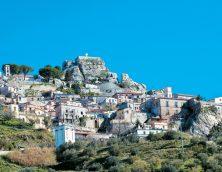 Ένας χρόνος από την αναγνώριση της Γενοκτονίας των Ελλήνων του Πόντου από τον Δήμο της Bova (Διαβάστε το Ψήφισμα)