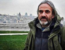 Kαμπάνια για τον τερματισμό της φυλάκισης του Γιάννη-Βασίλη Γιαϊλαλί #FreeYannis