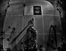 Εκδήλωση για την 9η Δεκεμβρίου: Τιμούμε τα θύματα όλων των Γενοκτονιών