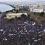 Συλλαλητήριο για τη Μακεδονία: Σύνταγμα-04/02-14:00