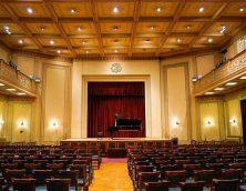 Συναυλία με την Μουσική Φιλαρμονική Μαρκοπούλου: «Η Τέχνη για την Μνήμη της Ανθρωπότητας»