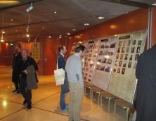 Εκδήλωση στο ξενοδοχείο Hilton με θέμα:«Γενοκτονία των Ελλήνων του Πόντου,Αρμενίων και Ασσυρίων»