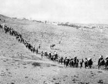 ΕΠΟΝΑ: 19 Μαΐου 1919 Γενοκτονία των Ελλήνων του Πόντου