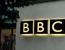Eπιστολή στο BBC για το άρθρο: «Greece's invisible minority – the Macedonian Slavs»